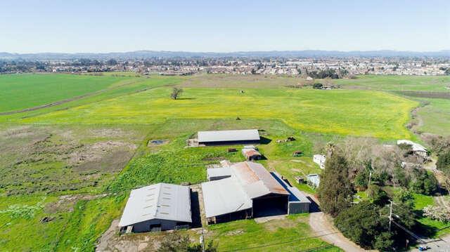 Single Family for Sale at 3823 Petaluma Hill Road Santa Rosa, California 95404 United States