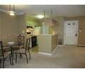 Rental Homes for Rent, ListingId:49400494, location: 273 Crosspointe Drive East Brunswick 08816