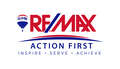RE/MAX Action First, Clearwater FL