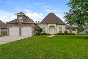 Featured Property in Covington, LA 70433