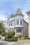 Real Estate For Sale, ListingId: 46279274, San Francisco, CA 94110