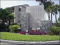 Real Estate for Sale, ListingId:40909645, location: 850 A1A Beach Blvd. Unit 1 Unit 1 Unit 1 Unit 1 Unit 1 Unit 1 Unit 1 St Augustine 32080