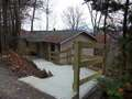 Rental Homes for Rent, ListingId:38934322, location: 652 Kings Way Gatlinburg 37738