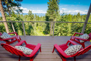 Featured Property in Somers, MT 59932