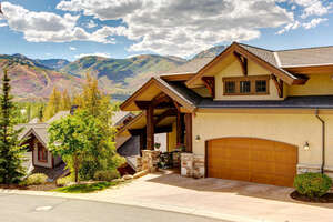 Real Estate for Sale, ListingId: 41417101, Park City, UT