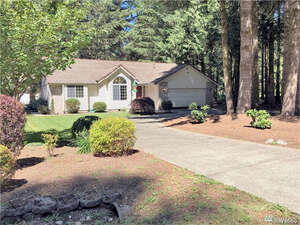 Featured Property in Olympia, WA 98512