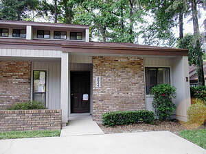 Single Family Home for Sale, ListingId:39519152, location: 3944 NW 27th Lane Gainesville 32606