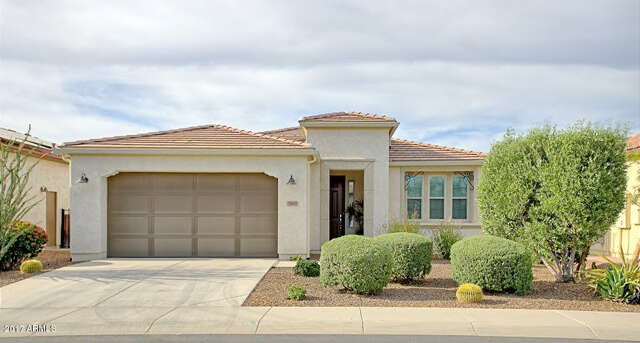 Real Estate for Sale, ListingId:45088302, location: 760 E HARMONY Way San Tan Valley 85140