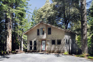 Featured Property in Jenner, CA 95450