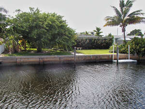 Featured Property in Boca Raton, FL 33487