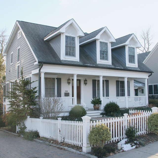 Single Family for Sale at 158 E Ashland Street Doylestown, Pennsylvania 18901 United States