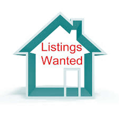 Real Estate for Sale, ListingId:42252852, location: Listings wanted London