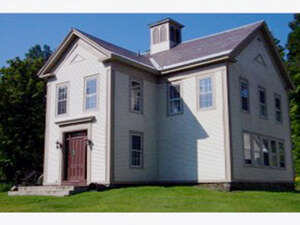 Featured Property in Wallingford, VT 05773