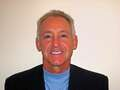 Rick Beekman, Myrtle Beach Real Estate