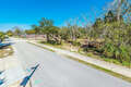 Real Estate for Sale, ListingId:43891910, location: 613 Old Beach Rd (Lot 3) St Augustine 32080