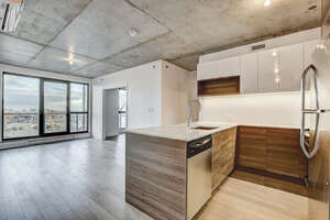 Featured Property in Montreal, QC H3C 1W3