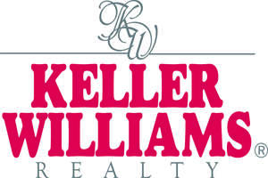 Keller Williams-Rockwall
