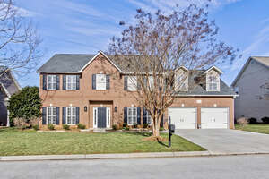 Featured Property in Knoxville, TN 37922