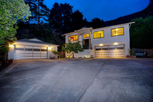 Featured Property in PACIFICA, CA, 94044