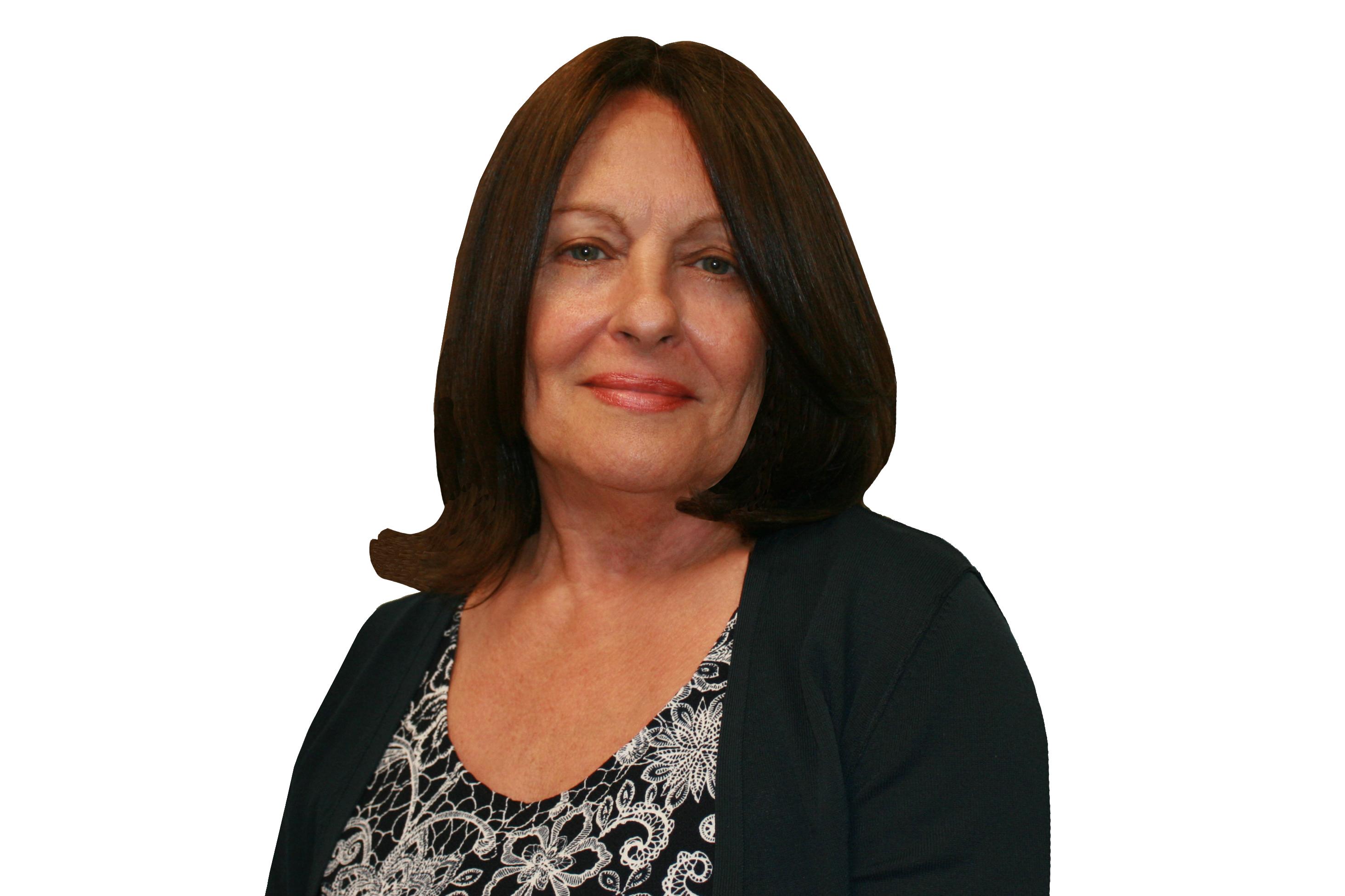 Janice Agudo