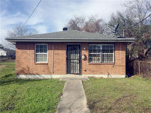 Featured Property in New Orleans, LA 70117