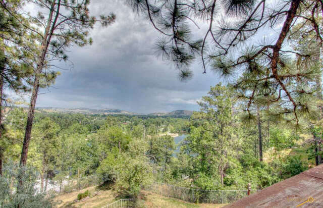 Real Estate for Sale, ListingId:40648334, location: 4270 Cliff Dr. Rapid City 57702