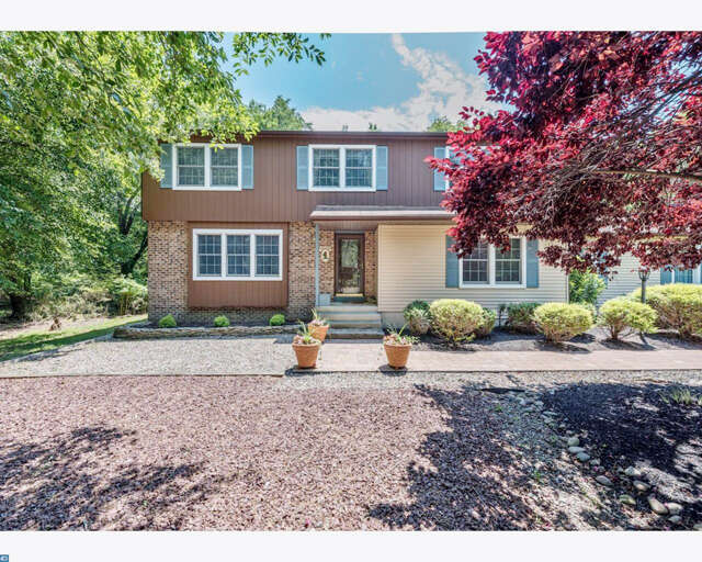 Real Estate for Sale, ListingId:46399701, location: 204 FALLS COURT Medford 08055