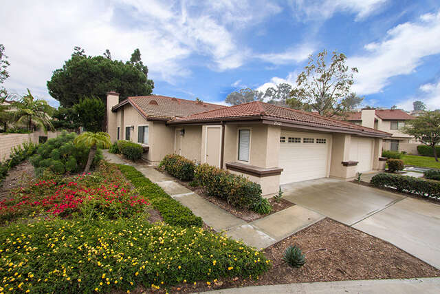 Single Family for Sale at 25626 Lighthouse Dana Point, California 92629 United States