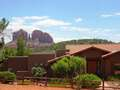 Real Estate for Sale, ListingId:45602835, location: 185 Chavez Ranch Rd Sedona 86336