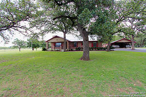 Real Estate for Sale, ListingId: 45569031, La Vernia, TX  78121