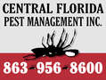 Central Florida Pest Management, Inc., Winter Haven FL