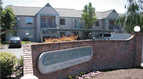 Apartments for Rent, ListingId:13811284, location: 4154 Sunnyview Road NE Salem 97305