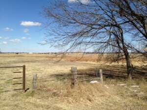 Land for Sale, ListingId:40947928, location: E 151st Street Coweta 74429