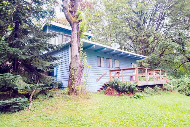 Single Family for Sale at 17802 244th St NE Woodinville, Washington 98077 United States
