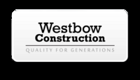 Westbow Construction Group Ltd