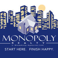 Monopoly Realty
