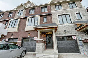 Featured Property in Grimsby, ON