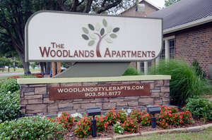 Apartment for Rent, ListingId: 1148780, Tyler, TX  75703