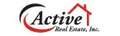 Active Real Estate, Inc., Fitzgerald GA