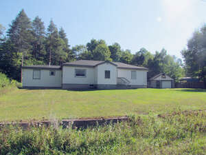 Featured Property in Greig, NY 13345