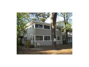 Real Estate for Sale, ListingId: 47984801, Dewey Beach, DE  19971