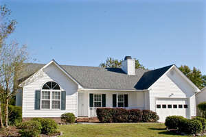 Featured Property in Wilmington, NC 28411