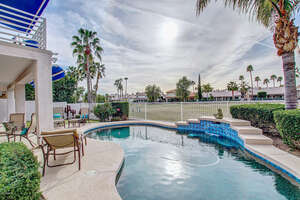 Featured Property in Glendale, AZ 85308