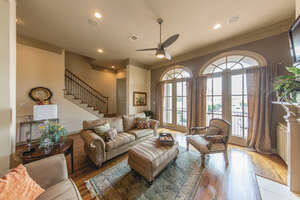 Featured Property in Houston, TX 77081