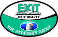 Exit Realty The Anderson Group, Kodak TN
