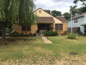 Featured Property in Oklahoma City, OK 73109