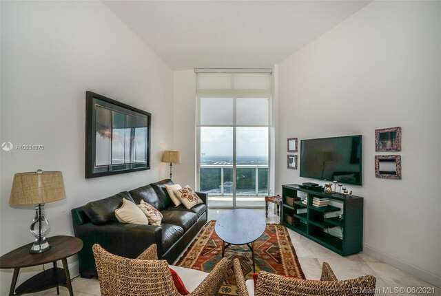 Rental Homes for Rent, ListingId:47268798, location: 15811 Collins Ave Sunny Isles Beach 33160