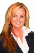 Dorothy Phillips, Broker Associate, Ocean City Real Estate