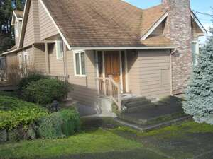 Property for Rent, ListingId: 15059064, Friday Harbor, WA  98250