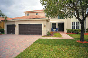 Featured Property in Lake Worth, FL 33449